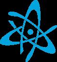 FusionReactor Atom