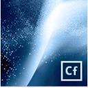 ColdFusion 10 Icon
