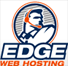 edge web hosting partner