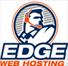 edge web hosting partner