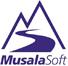 musala partner