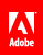 Adobe ColdFusion Summit 2015