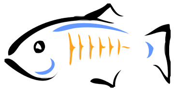 Glassfish web app performance, Glassfish 9 performance tuning, Glassfish 8 performance tuning, Glassfish tuning, Glassfish app performance tuning, Glassfish Performance Tuning