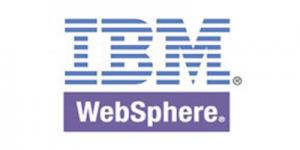 Webspher