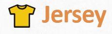 jersey framework