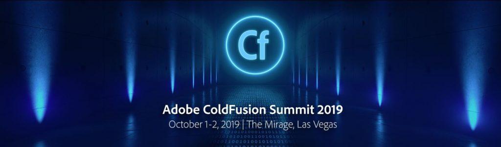 FR Sponsor key CF events, FusionReactor