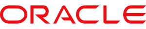 FusionReactor ends support for Java 1.6, FusionReactor