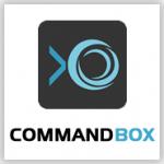 Configuring FusionReactor in CommandBox, FusionReactor
