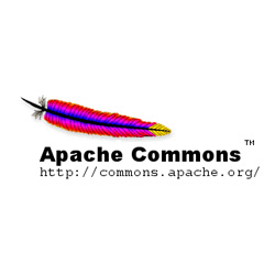 Apache Commons support in FusionReactor APM