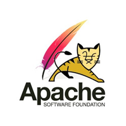 Apache application performance monitor