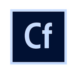 Adobe ColdFusion monitored in FusionReactor APM