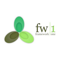 FW/1 - The Invisible Framework monitored in FusionReactor APM