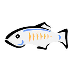GlassFish Application Performance Monitor