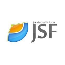 Jakarta Server Faces (JSF) monitored in FusionReactor APM