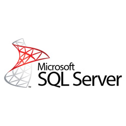 Microsoft SQL Server MySQL monitored in FusionReactor APM