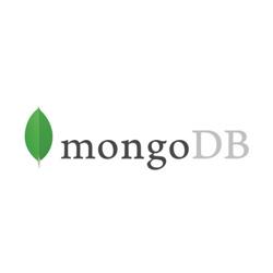 mongoDB support in FusionReactor APM