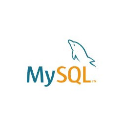 MySQL monitored in FusionReactor APM
