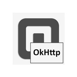 OkHttp monitored in FusionReactor APM