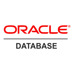 Oracle Database monitored in FusionReactor APM