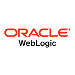 Oracle WebLogic Application Performance Monitor