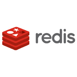 Redis Support in FusionReactor APM