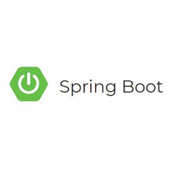 Spring Boot support in FusionReactor APM