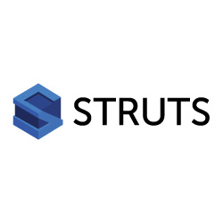 Struts support in FusionReactor APM