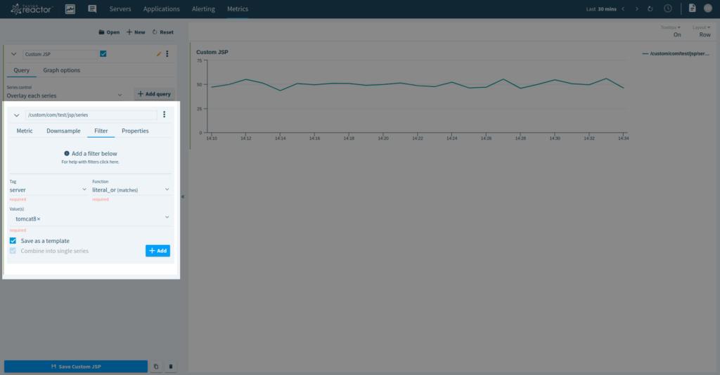 Sending Custom Metrics to FusionReactor Cloud, FusionReactor