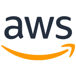 Amazon Web Services performance monitor