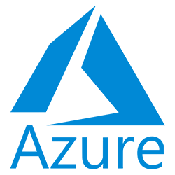 Microsoft Azure application performance monitor
