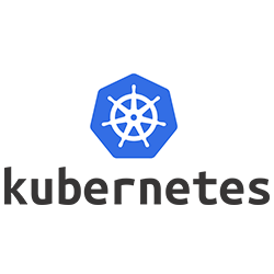 Kubernetes Application Performance Monitor