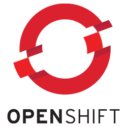 OpenShift application performance monitor