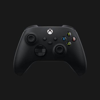 PlayStation 5 VS Xbox X: The Little We Know So Far, FusionReactor
