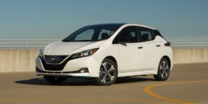 Best 2020 Electric Cars That Will Blow Your Mind, FusionReactor