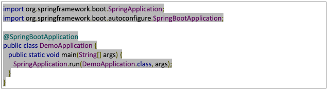 What Is Spring Boot?, FusionReactor