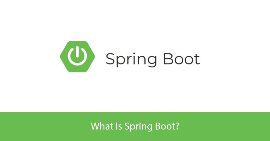 Spring-Boot-Logo-Header-Image