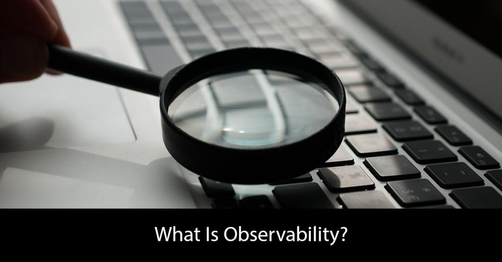 Observability-Blog-Post-Title-Image