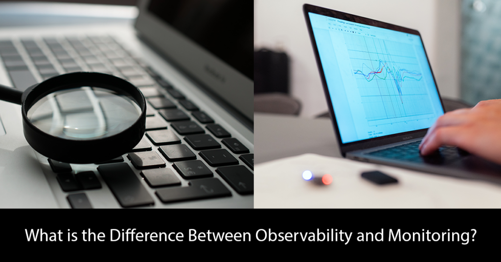 Observability-&-Monitoring-Blog-Title-Image