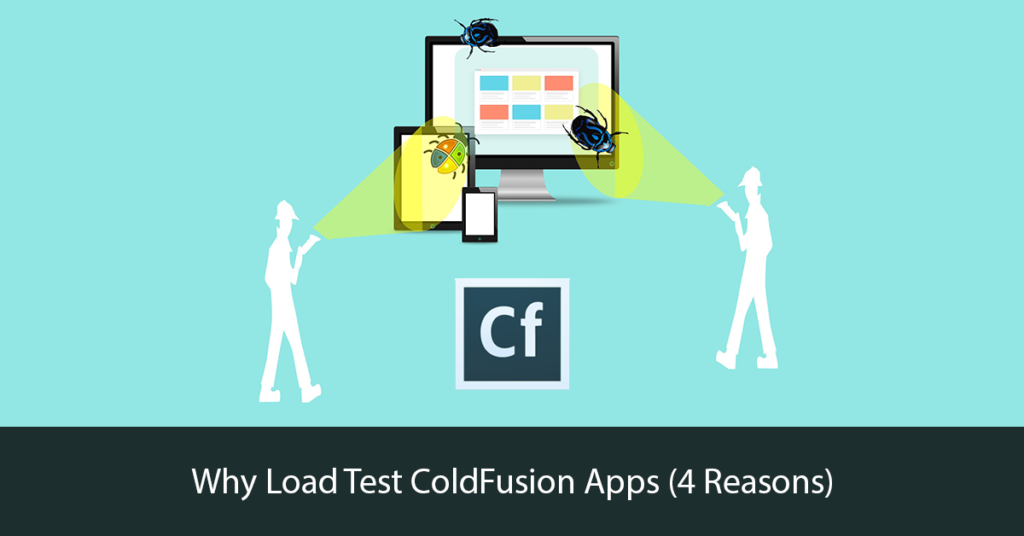 Load-Test-ColdFusion-Apps-Title-Image