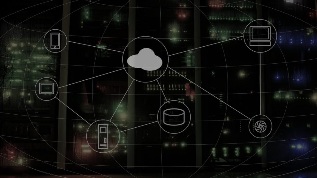 Why is Application Performance Monitoring (APM) is Important to Organizations?