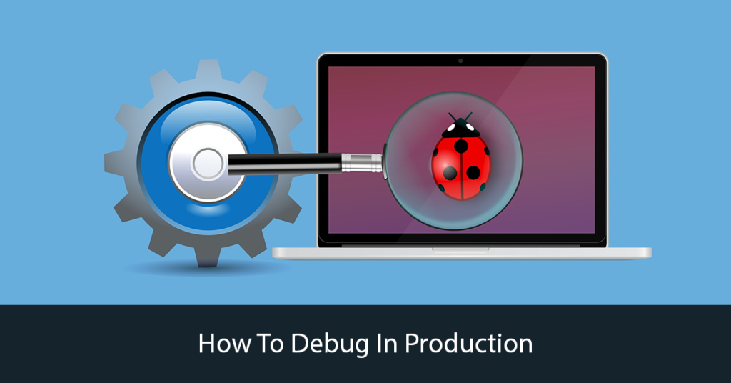 Debug-Production-Title-Image