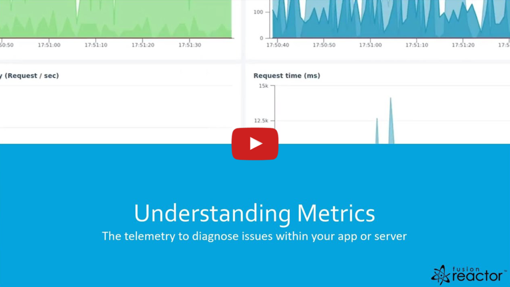 Application Performance Monitoring, FusionReactor