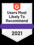Customer Reviews, FusionReactor