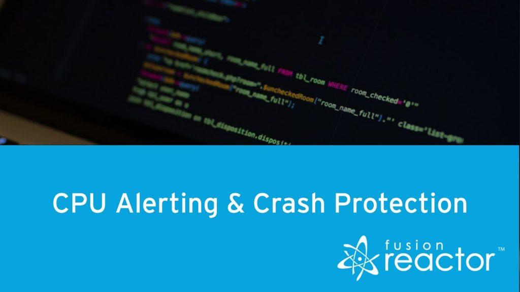 CPU-Alerting-Crash-Protection-Title-Image
